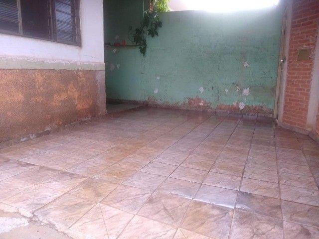 Casa Ribeirão Preto - Sumarézinho - Aceita Permuta Apartamento menor valor  - Foto 14
