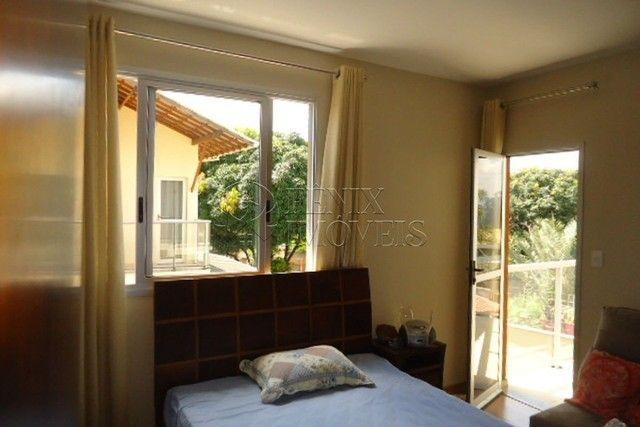 BELO HORIZONTE - Casa de Condomínio - Trevo - Foto 11