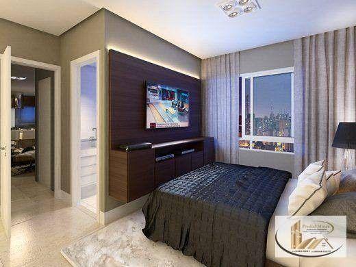 Apartamento com 2 dormitórios à venda, 71 m² por R$ 919.000 - Lourdes - Belo Horizonte/MG - Foto 18