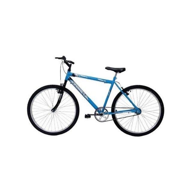 Frete Gratis / Bicicleta Aro 26 Masculina Classic - Foto 2