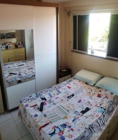 Oportunidade!! Apartamento no Monrese só 130 mil - Foto 9