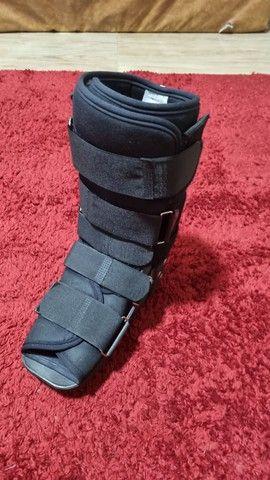 Bota ortopedica  - Foto 2