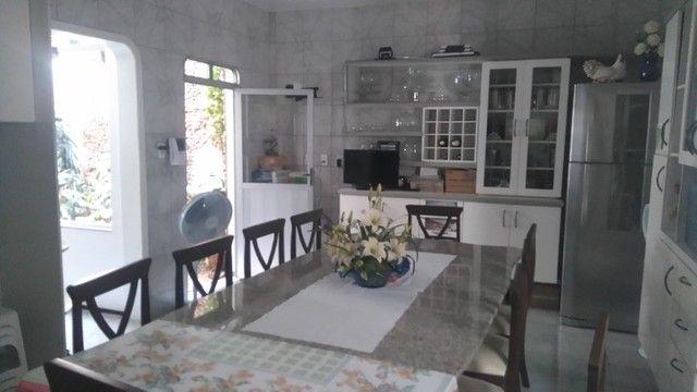 Excelente casa duplex com 520 m²  - Foto 5