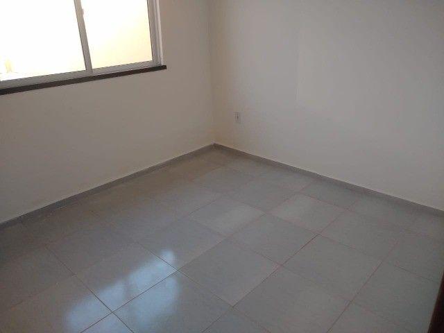 Lindas Casas de Dois quartos com Documentação GRÀTIS!! - Foto 6