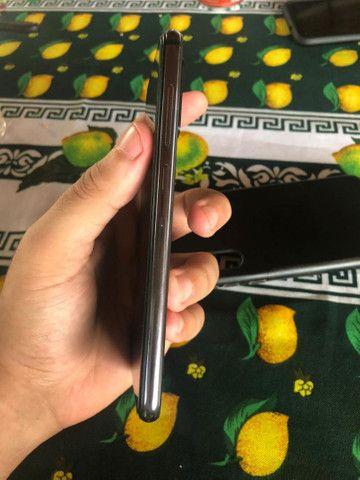 Xiaomi mi 9 SE 128GB - 6GB de RAM - Foto 3