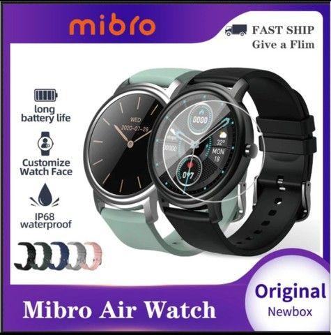 Mibro air ORIGINAL MESMO