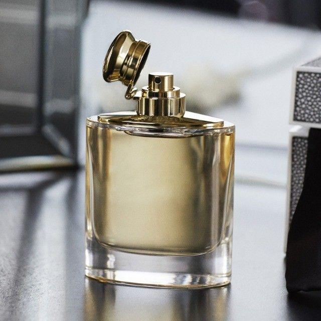 Perfume Feminino Woman EDP 100ml + Rollerball 10ml - Foto 5