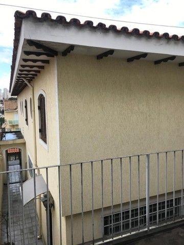 Cod 761, Sobrado 3Dorms e 1Suíte, Vila Romero/Mandaqui - Foto 19