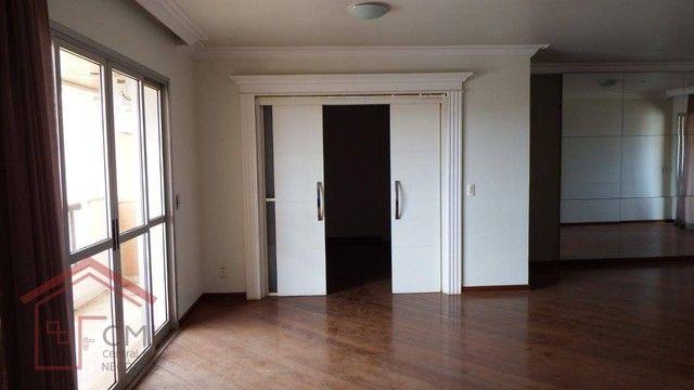 Apartamento - Centro - Foto 11
