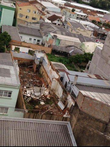 Barbada, terreno no centro 500m² - Foto 2