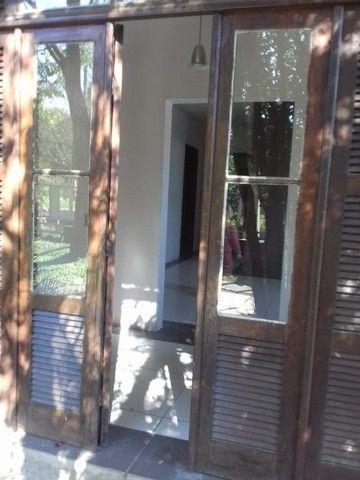 Casa 3 quartos de alvenaria no Bairro Olaria em Canoas 1050,00 direto com proprietário - Foto 10