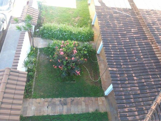Dr889. Casa em Unamar tamoios - Foto 11