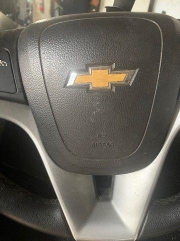 GM cruze 1.8 ano 2013 sucata somente peças  - Foto 2