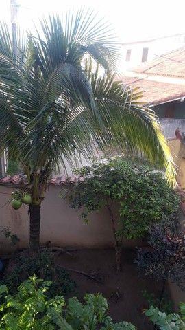 Dr905 casa em Unamar tamoios - Foto 10