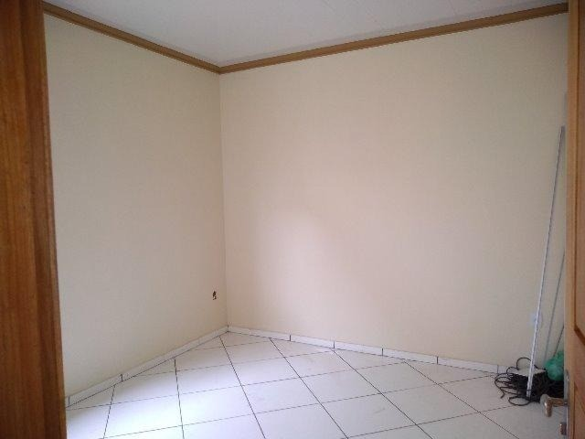 Casa própria, consórcio imobiliario imediato - Foto 8