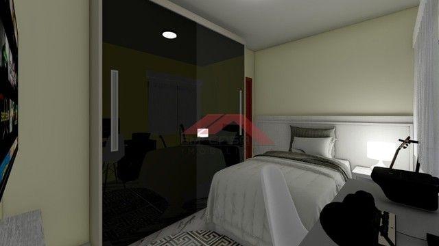 #th@(Cód. SP3001)Casa Nova são Pedro com 3 quartos - Foto 12