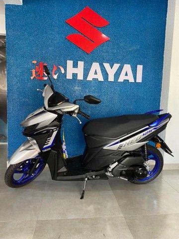 Yamaha NEO 125 2020/2021 OKM  - Foto 2