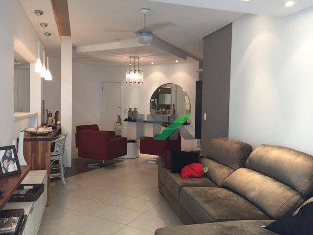 Apartamento com 3 dormitórios à venda, 103 m² por R$ 1.100.000,00 - Centro - Balneário Cam