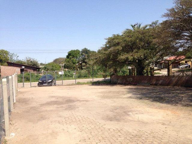 Terreno em Arambaré - Foto 6