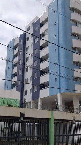 Apartamento para venda possui 100 metros quadrados com 3 quartos em Piatã - Salvador - BA - Foto 9