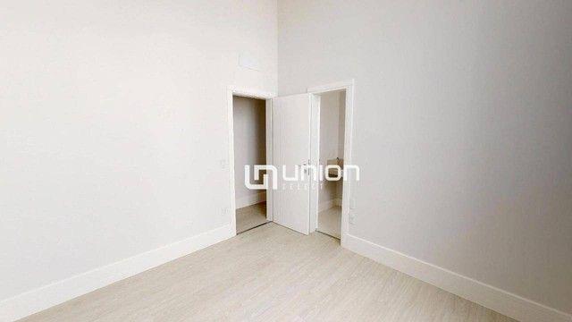 Cobertura Duplex frente mar à venda, 475 m² por R$ 21.445.000 - Centro - Balneário Cambori - Foto 18