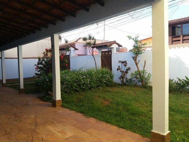 Dr889. Casa em Unamar tamoios - Foto 18