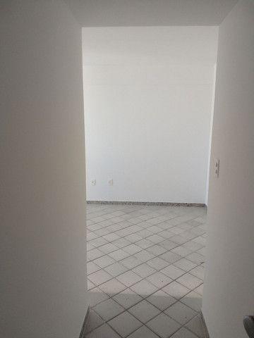 alugo apartamento em boa viagem com quatro suítes - Foto 19
