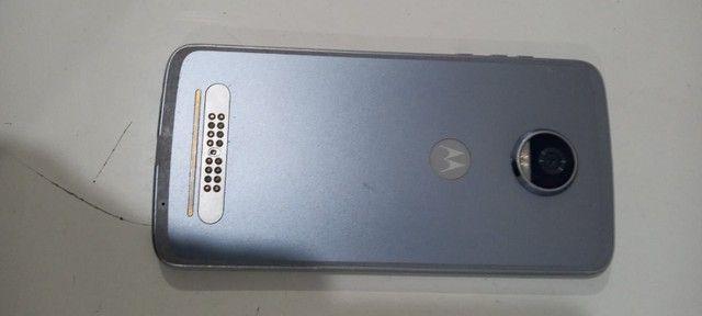 Motorola Z2 Play - Foto 3
