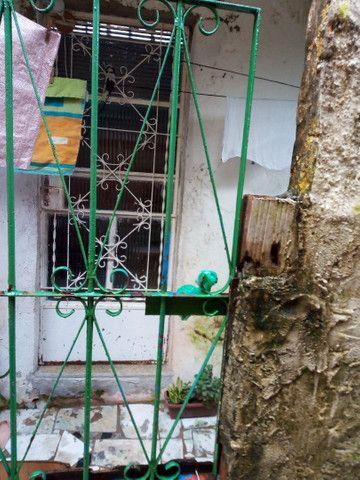 Vendo ou troca  está Villa nó antares 4 casa - Foto 4