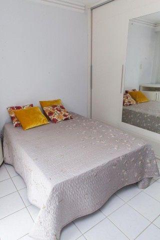 Apartamento à venda 3 dormitórios em Balneário Camboriú/SC - Foto 12