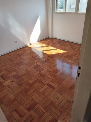 Apartamento Centro do Campo Grande, 3 quartos. - Foto 12