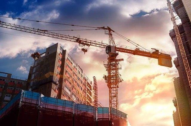 Sócio para empresa de construção