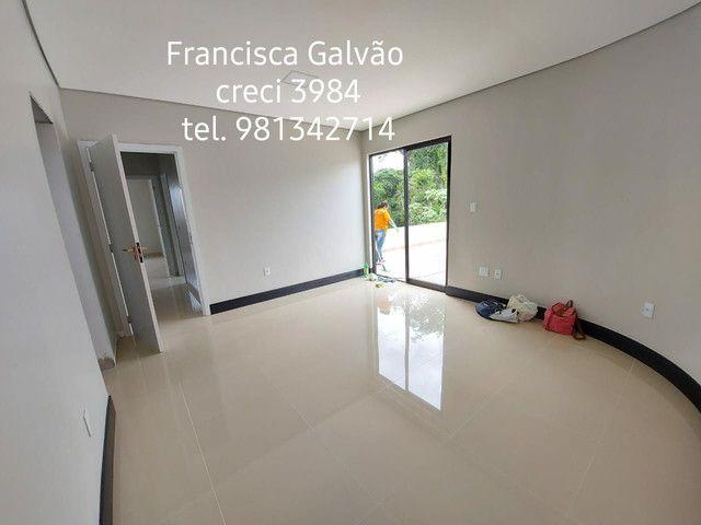 Casa Duplex no Residencial Passaredo - Foto 11