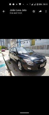 Hyundai i30 2012 R$ 34.500