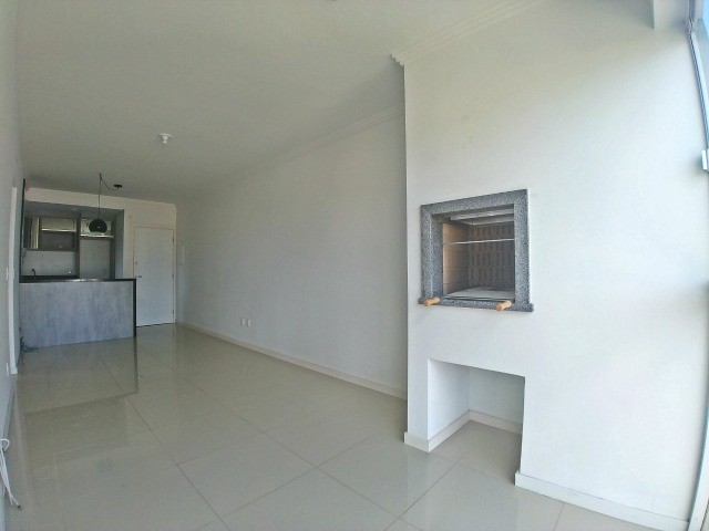 Apartamento em Blumenau, 2 quartos (1 suíte) e 2 vagas - Foto 7