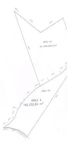 Área de Terras - Foto 2