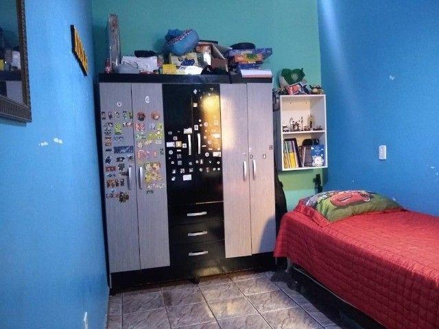 Casa Ribeirão Preto - Sumarézinho - Aceita Permuta Apartamento menor valor  - Foto 7