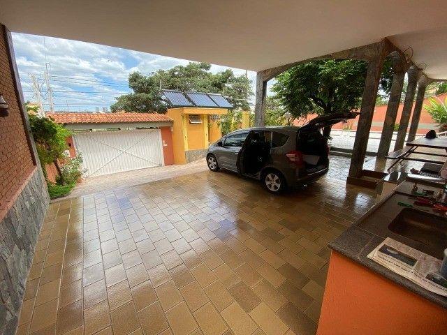 Excelente casa na Ribeirânia em Ribeirão Preto SP - Foto 8