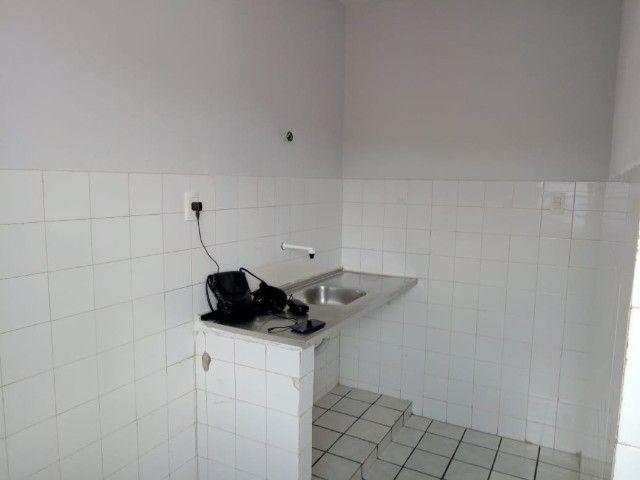 Apartamento 3 quartos no Ipsep  - Foto 9