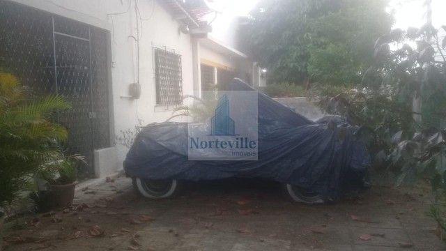 Casa à venda com 4 dormitórios em Bairro novo, Olinda cod:T02-31 - Foto 3