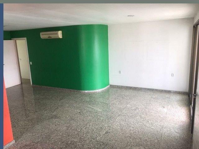 Apartamento 4 Suites Condomínio maison verte morada do Sol Adrianó - Foto 5