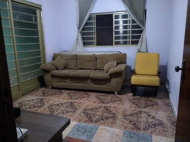 Casa Ribeirão Preto - Sumarézinho - Aceita Permuta Apartamento menor valor  - Foto 11