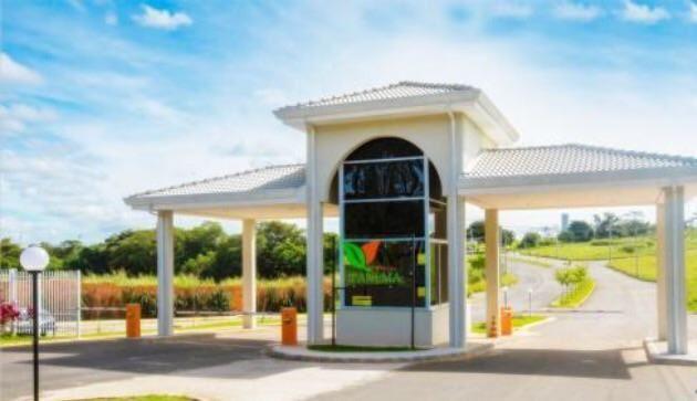 Condomínio em Sorocaba terreno excelente promoção