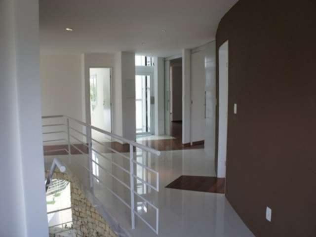 Casa à venda com 5 dormitórios em Paralela, Salvador cod:TPW004 - Foto 8