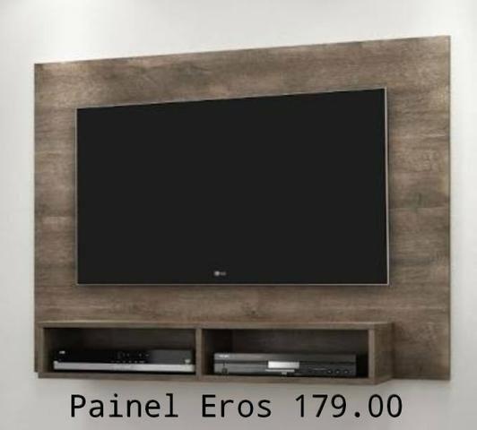 """Painel Eros """" ENTREGA HOJE OU EM ATÉ 24 HORAS - - Foto 2"""