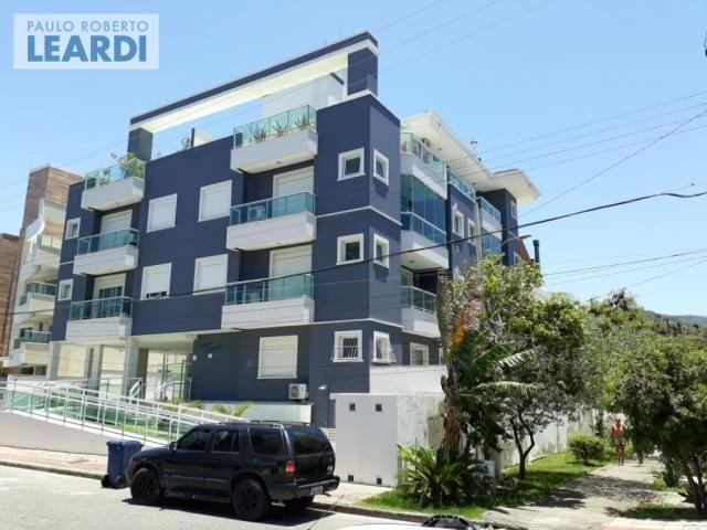 Apartamento à venda com 2 dormitórios em Rio tavares, Florianópolis cod:561116 - Foto 2