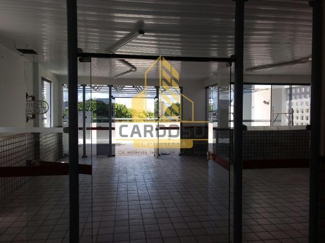 Prédio comercial de 1.000m², área nobre de clínicas médicas - São José, Aracaju/SE - Foto 10