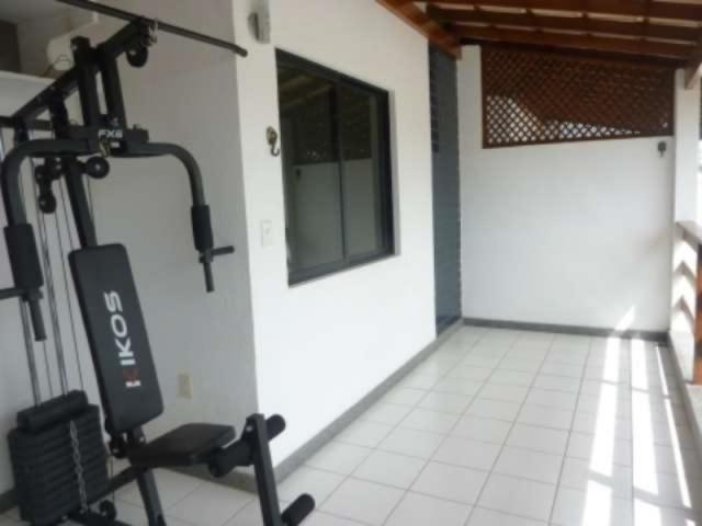 Casa à venda com 4 dormitórios em Stella maris, Salvador cod:RMCC0095 - Foto 6