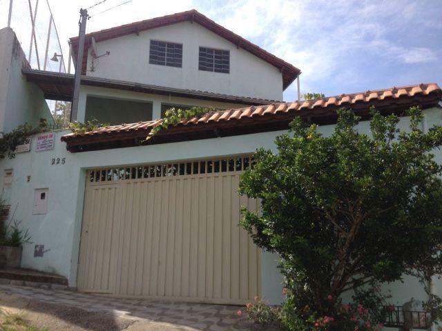 Imperdível Casa em São Lourenço por 390.000,00