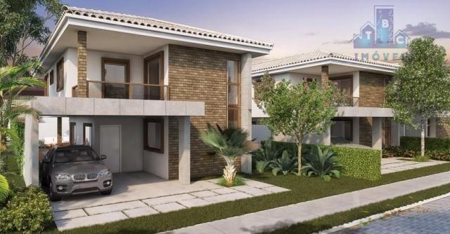 Casa 210 m², Jardins de Murano, Lá Vignolle.